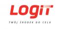 Logit - usługa logistyka