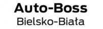AUTO-BOSS Ford Bielsko-Biała